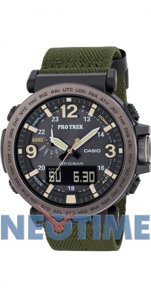 PRG-600YB-3E